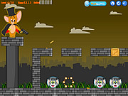play tomjerry tom jerry games online tom and jerry