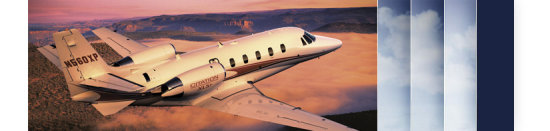 airplanes aircraft private jet