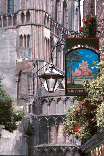 pubsign ely
