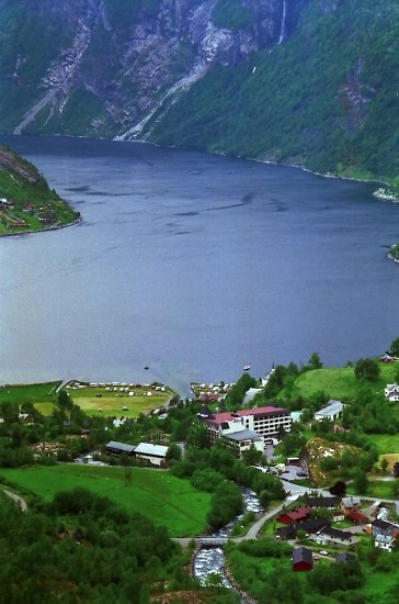 norway geirnager water lake norwx geirx lakeno wateno lakex