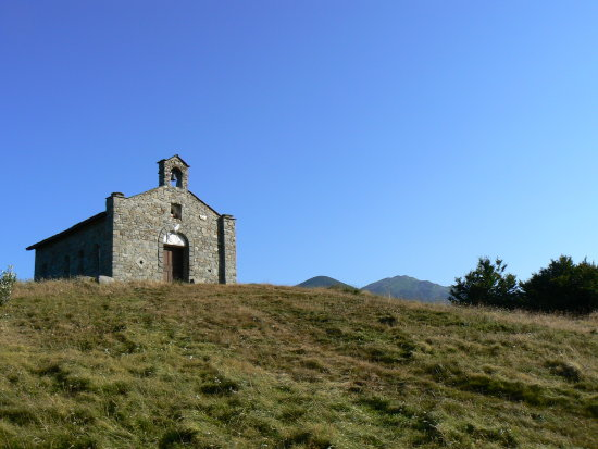 landscape nature violoncellistadelblu church