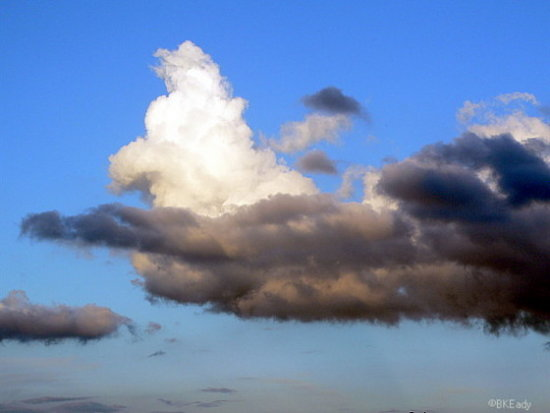 sky cloud areoplane