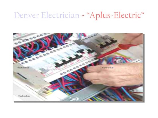 electrical repair electrician services commercial electrician residential ele
