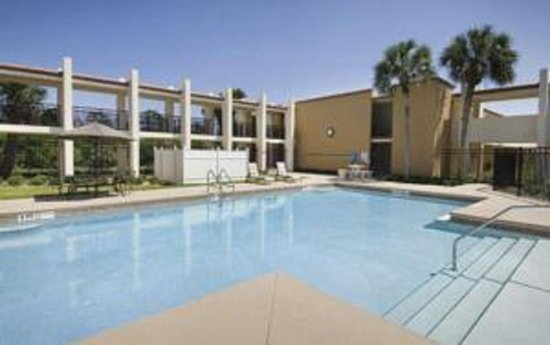Kissimmee hotels Courtyard Suites Hotel courtyard suites hotel courtyard suit