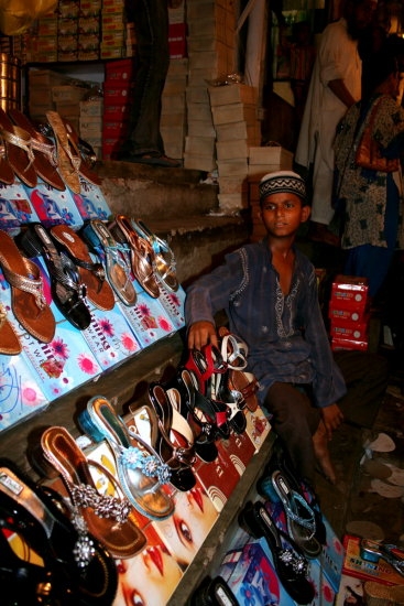 footwear zespook lucknow india
