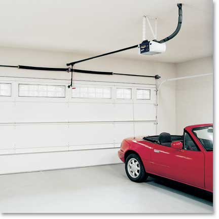 Garage Doors Overhead Door garage door repair overhead do