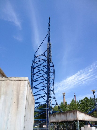 Photo #8