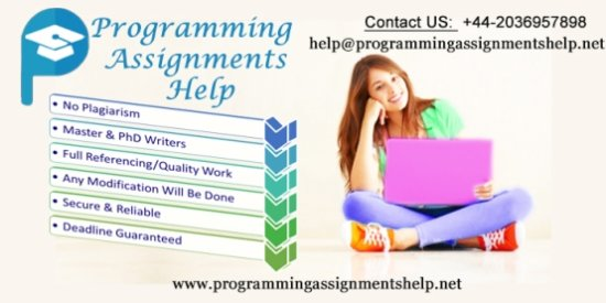 Best essay writing companies to work for picture 3