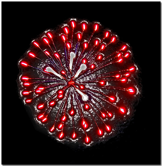 fireworks holiday ps