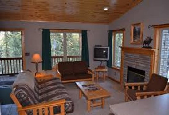 Cabin rentals angel fire Angel fire new mexico lodging Lodging in angel fire n