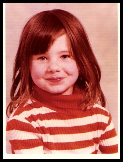 my love Nick as a little girl child portrait somersetdreams anniversary