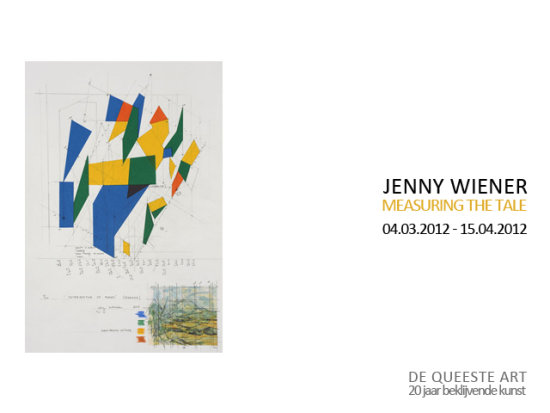 jenny wiener website invite