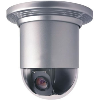 C Series Outdoor Intelligent High Speed Dome Camera from wwwskycneyecom