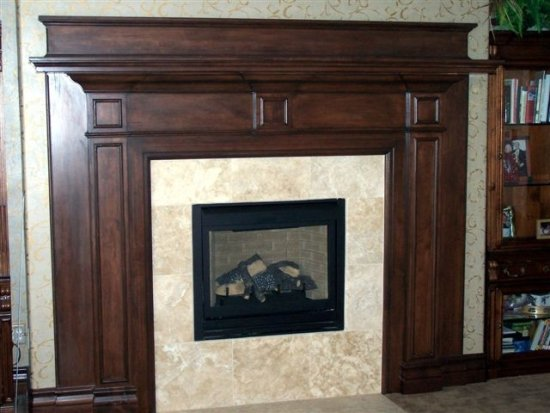 wood burning stoves Utah wood stoves Utah wood stoves boise fireplace Utah f