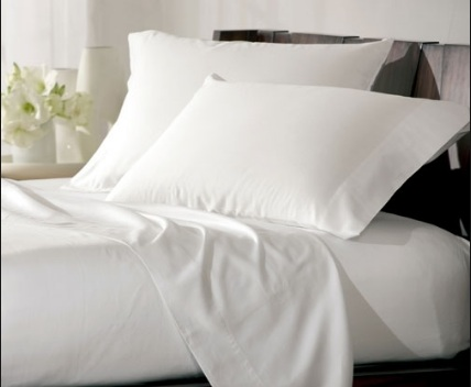 Cotton Sheets Made In Usa Bed Sheets Made In Usa