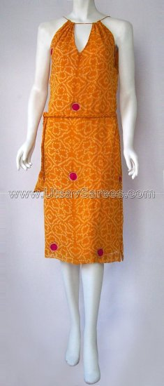 Sexy Dress Indian Dress Fashion dress Lovely Dress Women Dress Ladies Dress