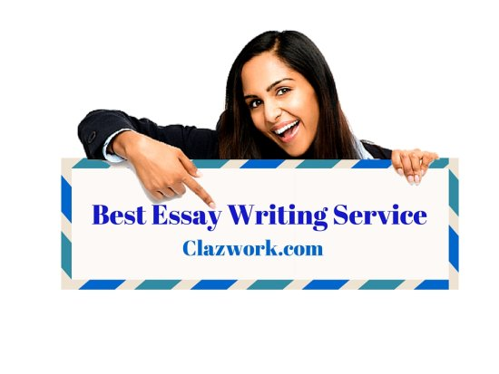 The Best Place to Buy Samedayessay Can Be Found Here