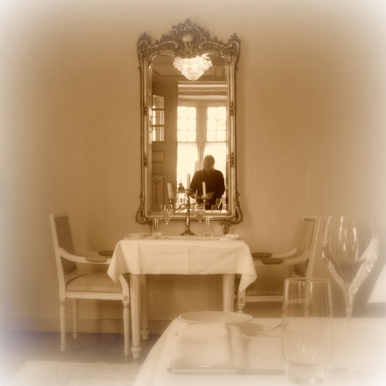 restaurant old westerlee groningen reflectionthursday reflections