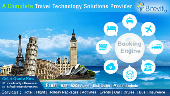 Vacation Package Flight Hotel Car All The Best In 2017