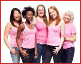 Plastic Surgeons in CT cosmetic surgery in ct breast reconstruction surgery