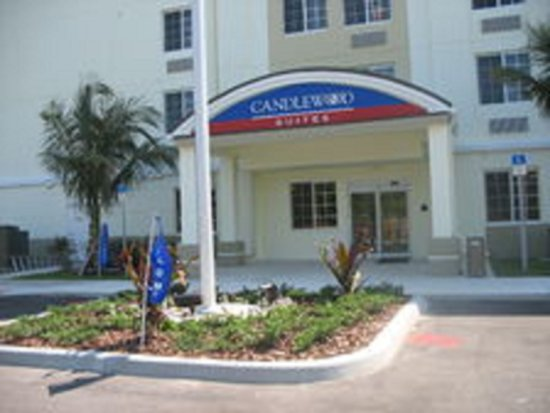 candlewood suites melbourne near brevard county zoo candlewood suites melbourne