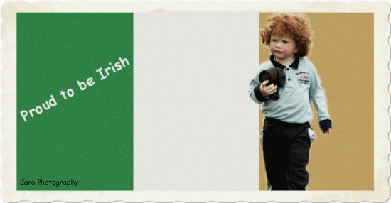 boy children kids portraits red hair ireland