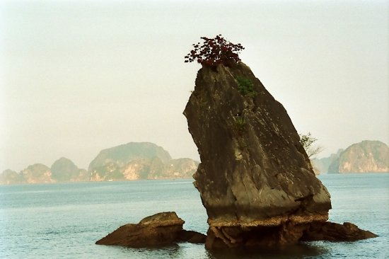 vietnam halong water nature view vietx halox watev natuv viewv