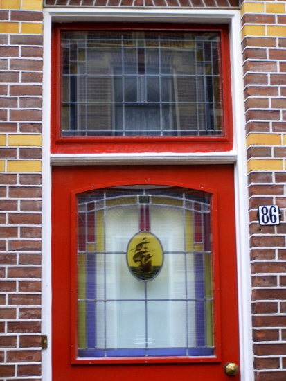 windows holland lubranco