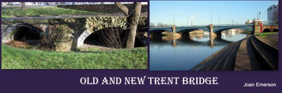 Trent Bridge Nottingham