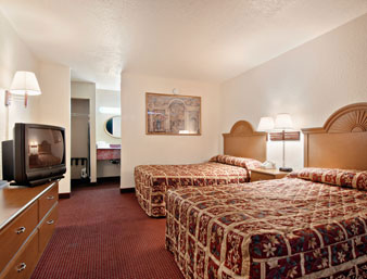 days inn international drive days inn universal studios days inn disney world d