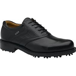 Golf Shoes _commercial