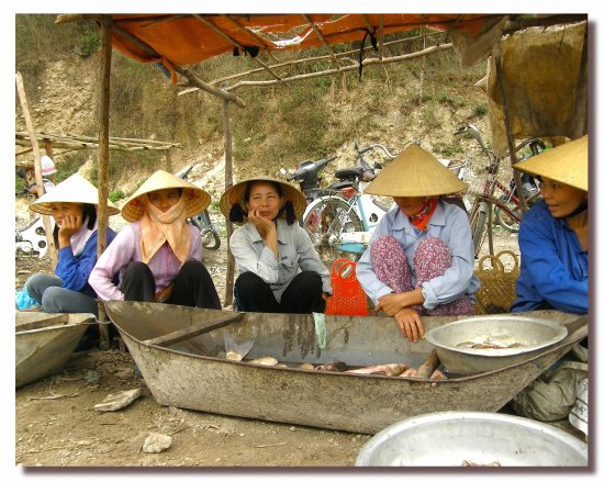 vietnam caugiat market view people vietx caugx markx viewv peopx