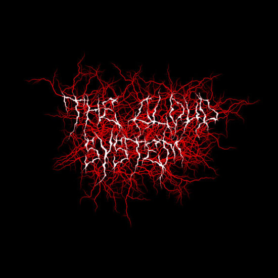 The Cloud System local Miami Grindcore Death Metal