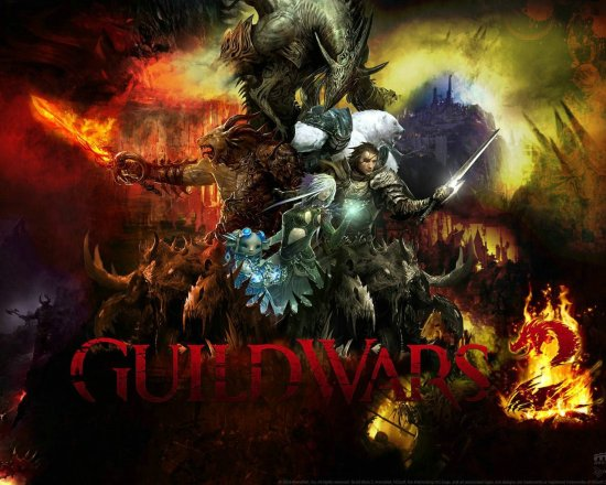 guild wars 2 gold gw2 gold buy guild wars 2 gold