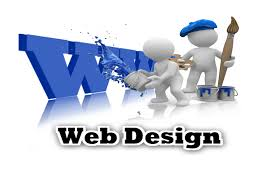 Cheap durpal hosting Web Design