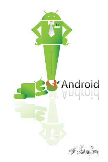 android htc iphone iphone 4 smartphone green
