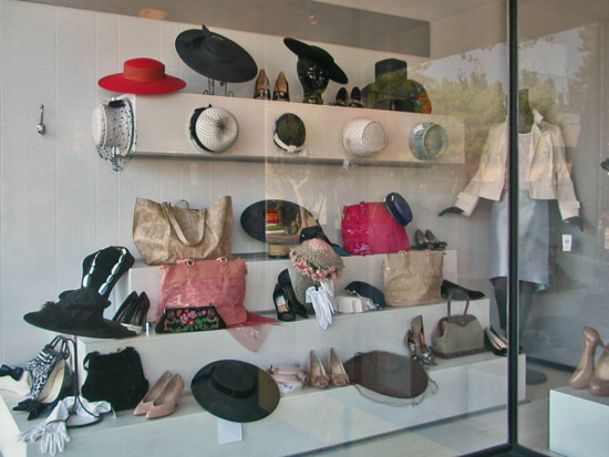 shop shopfph hats shoes fashion accessories accessoriesfph reflections