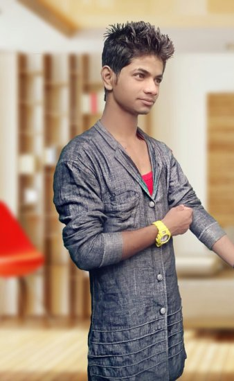 Cool Indian Boy Www Pixshark Com Images Galleries With