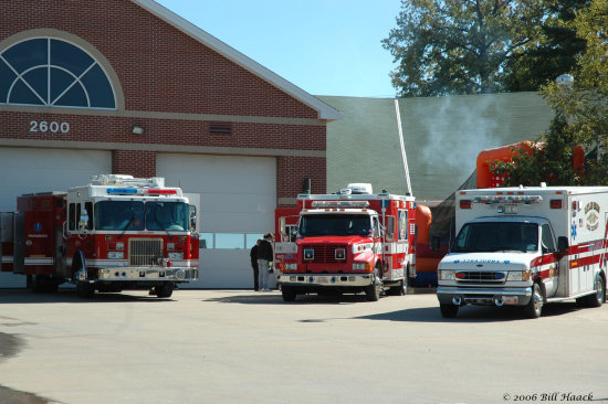 stlouis missouri us usa people mh firedepartment 2006
