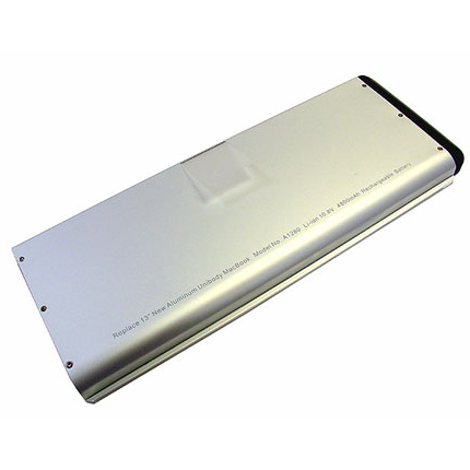 Apple A1280 Battery Battery for Apple A1280