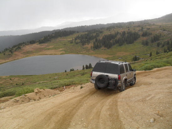 Cars For Sale In Morenci Az