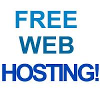 Thewebhostreviews FreeWebHosting