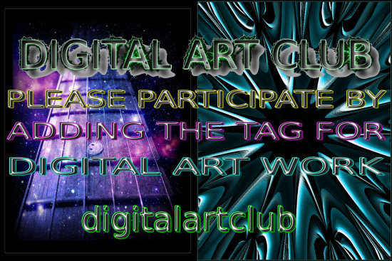 digitalartclub