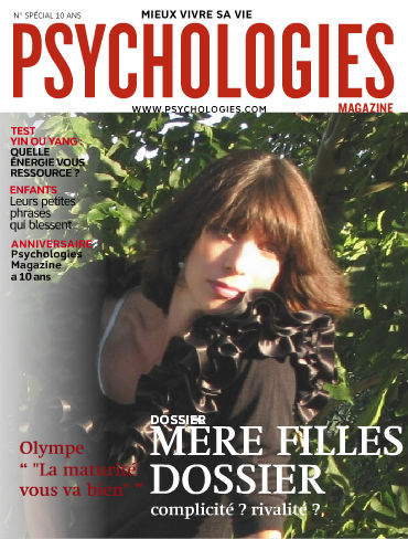 magazine me fotothinger France fun woman portrait selfportrait