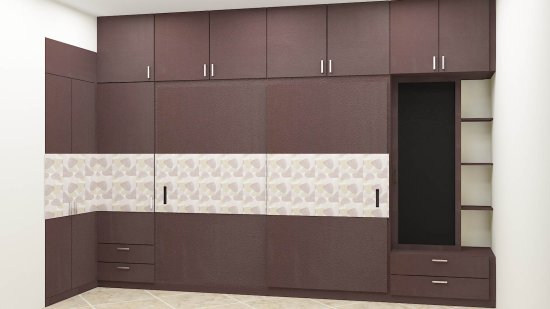 Wardrobe designs for bedroom indian wooden wardrobes rs for Contemporary wardrobe designs india