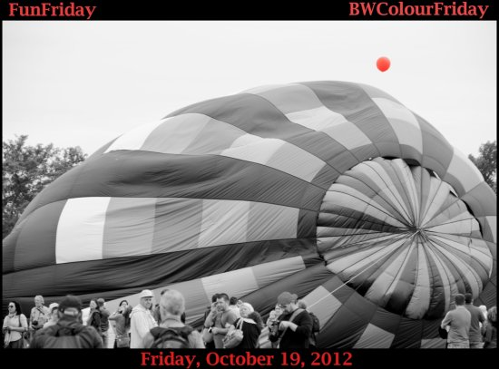 stlouis missouri usa FunFriday BWColourFriday 091711 101912