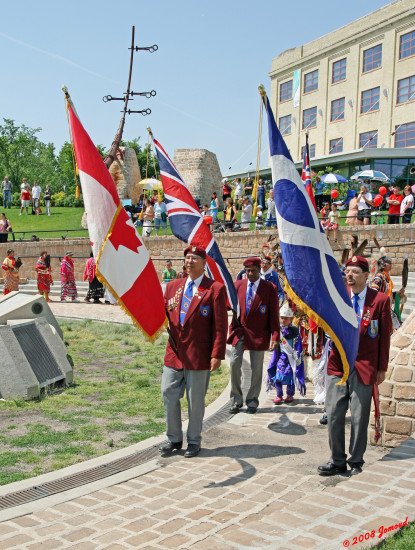 CanadaDay Winnipeg Canada aboriginal nativepeople originalcanadians