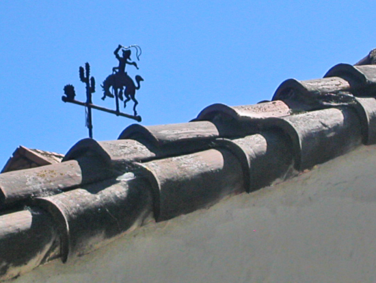 weathervane funfph bluesky