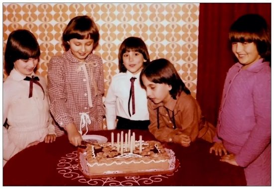 CAKE TIME AGAIN !!!!!!!!!!!!!!!!!!!!!!!!
