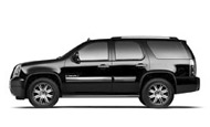 Seattle limo service Seattle town car service Seattle airport limo Seattle l